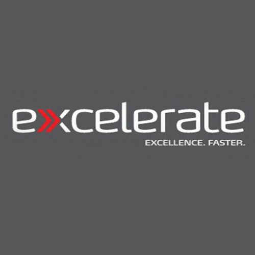 Excelerate-Logo-(1)